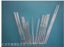 玻璃襯管/玻璃插件/色譜插件/色譜襯管