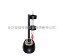电子皂膜流量计GL系列/电子皂沫流量计/GL-102