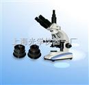 暗视场生物显微镜